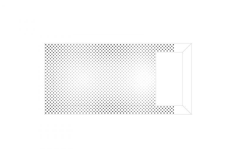 Alumilux Pavilion Construmat draw