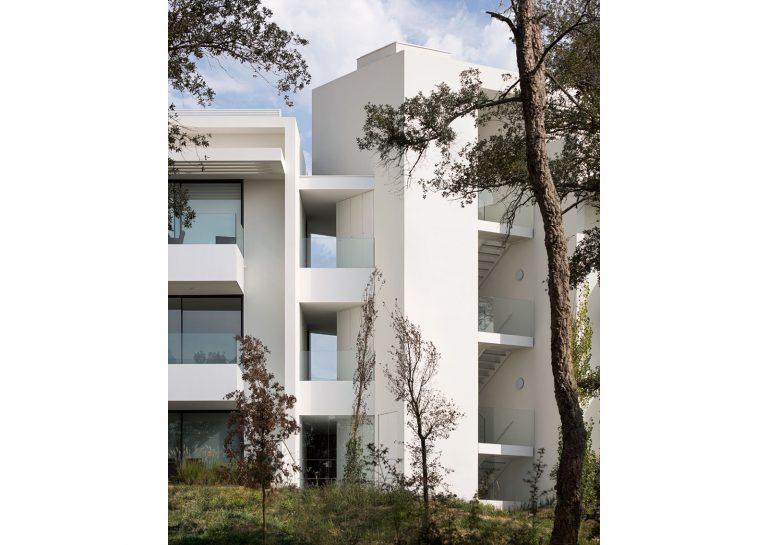 apartaments-02