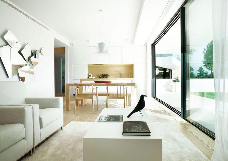apartaments-06