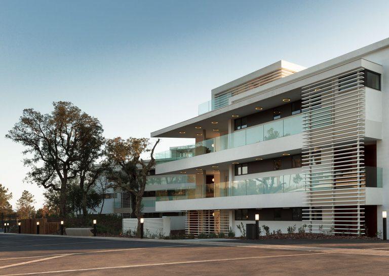 apartaments-08