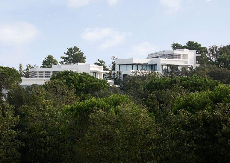 La Selva Apartments picture
