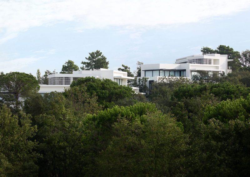 Apartamentos La Selva