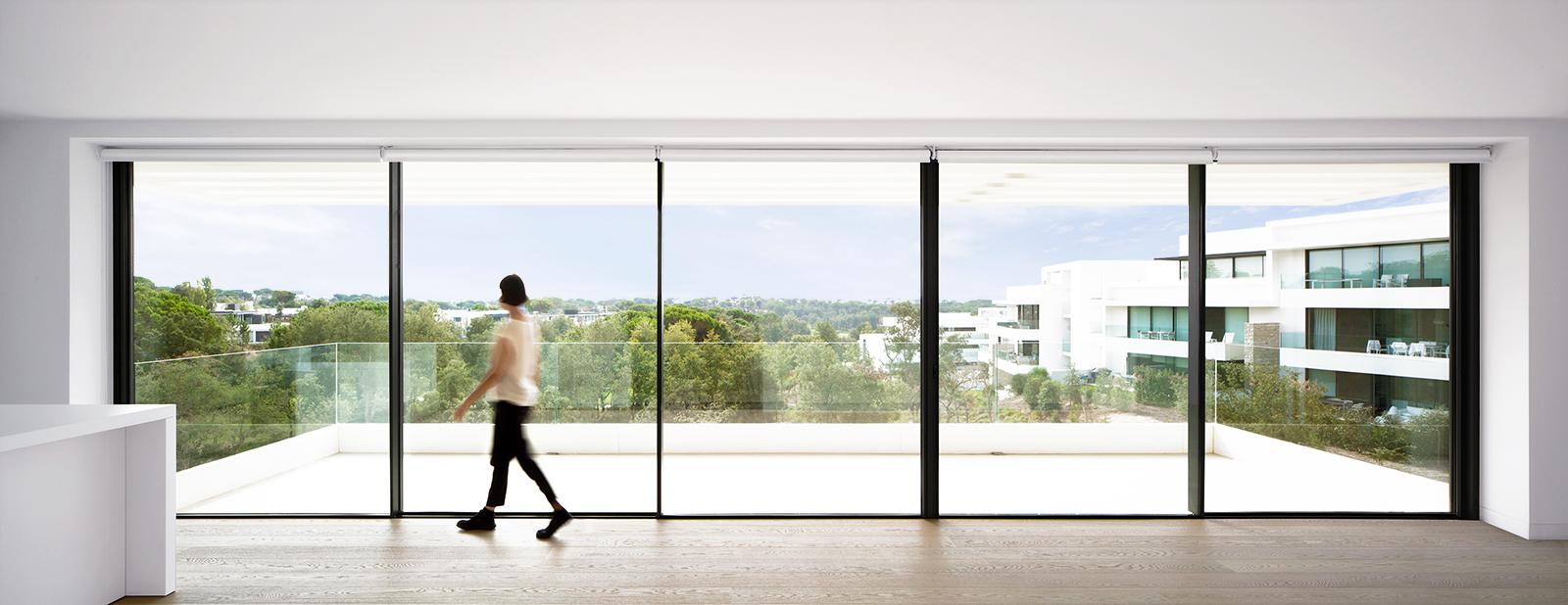 apartaments-10