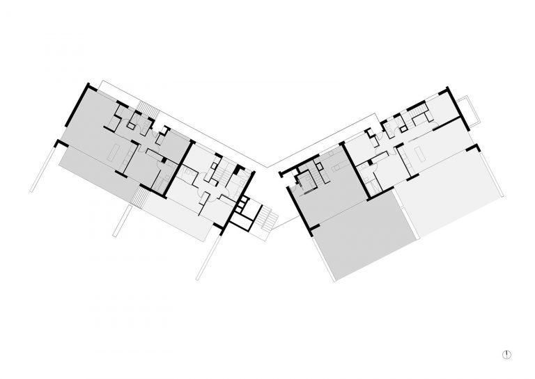 apartaments-drw-03