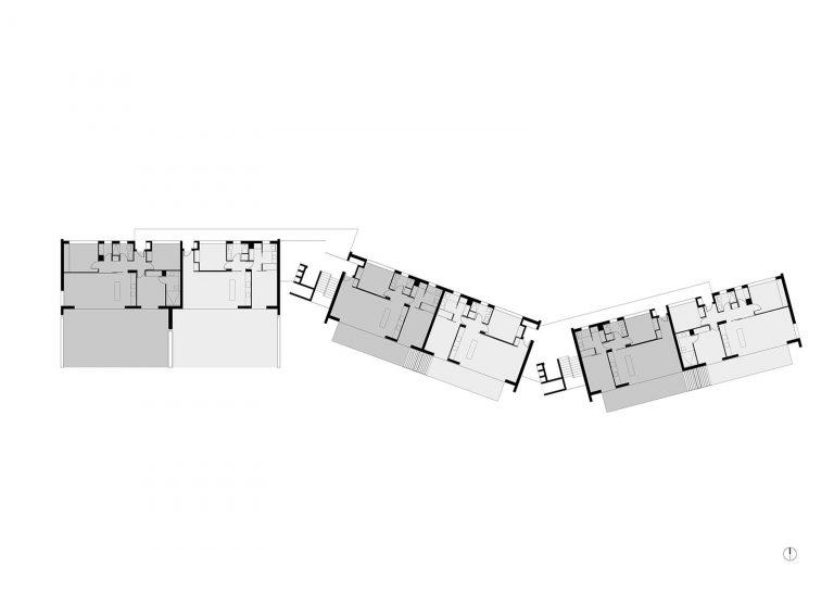 apartaments-drw-04