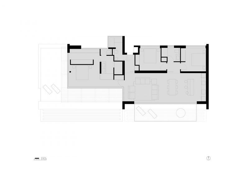 apartaments-drw-05