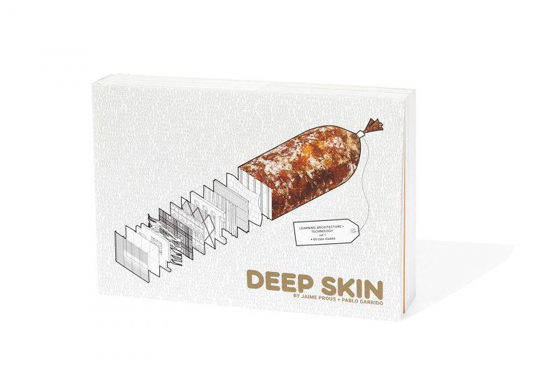 deep-skin-01