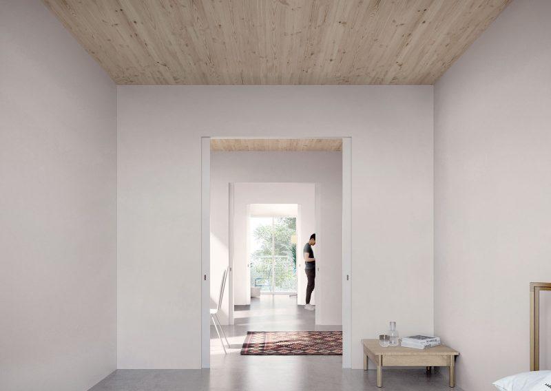 17078_VILAFRANCA_interior-01